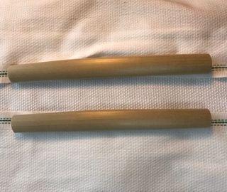 kogatana-shirasaya1.JPG