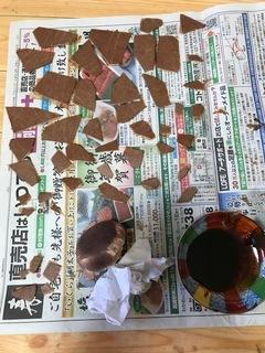 tsuyahari12.jpg